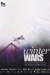 Winter Wars Trailer