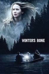 Winter's Bone Trailer