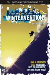 Wintervention Trailer