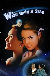 Wish Upon a Star Trailer