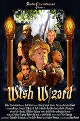Wish Wizard Trailer