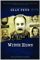 Witch Hunt Trailer