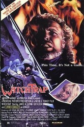 Witchtrap Trailer