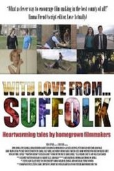 With Love From... Suffolk Trailer