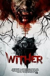 Wither Trailer