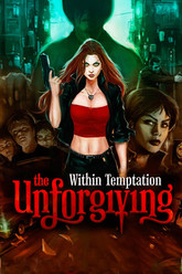 Within Temptation: The Unforgiving Trailer
