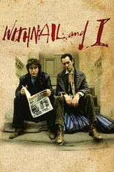 Withnail & I Trailer