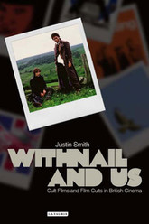 Withnail and Us Trailer