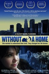 Without a Home Trailer