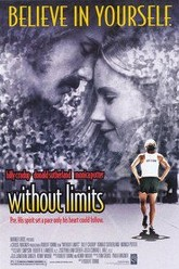 Without Limits Trailer