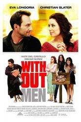 Without Men Trailer