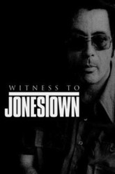 Witness to Jonestown Trailer