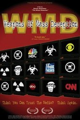 WMD: Weapons of Mass Deception Trailer