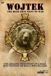 Wojtek: The Bear That Went to War Trailer