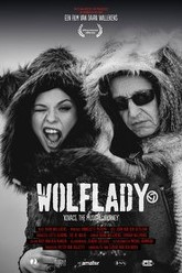 Wolflady Trailer