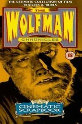 Wolfman Chronicles Trailer