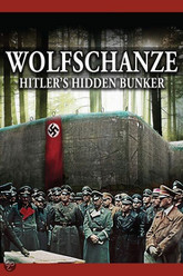 Wolfschanze: Hitler's Hidden Bunker Trailer