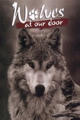 Wolves at Our Door Trailer