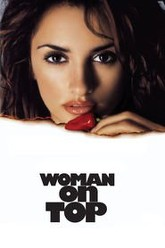 Woman on Top Trailer