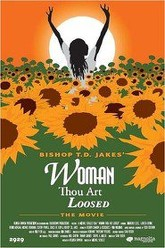 Woman Thou Art Loosed Trailer