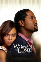 Woman Thou Art Loosed: On the 7th Day Trailer