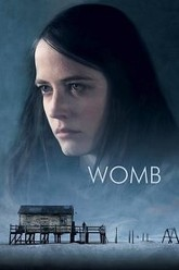 Womb Trailer