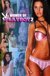 Women of Playboy 2 Trailer
