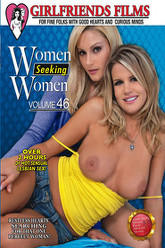 Women Seeking Women Volume 46 Trailer