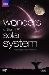 Wonders of the Solar System Trailer