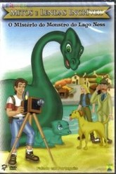 Wondrous Myths & Legends: The Mystery of the Loch Ness Monster Trailer