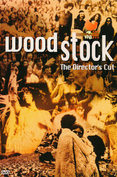 Woodstock - The Director's Cut Trailer