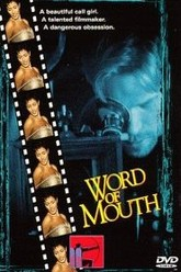Word of Mouth Trailer