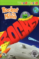 WordWorld: Rocket to the Moon Trailer