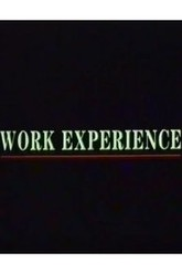Work Experience Trailer