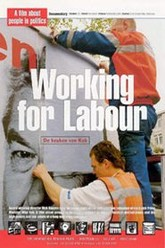 Working for Labour Trailer