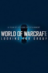 World of Warcraft: Looking For Group Trailer