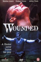Wounded Trailer