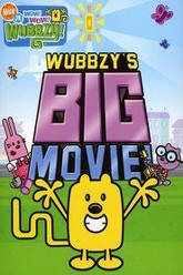 Wow! Wow! Wubbsy!: Wubbsy's Big Movie Trailer