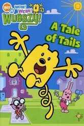 Wow! Wow! Wubbzy!: A Tale of Tails Trailer