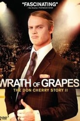 Wrath of Grapes: The Don Cherry Story II Trailer