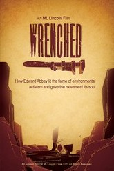 Wrenched Trailer