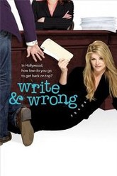 Write & Wrong Trailer