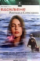 Write Me - Postcards to Copacabana Trailer