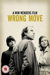 Wrong Move Trailer