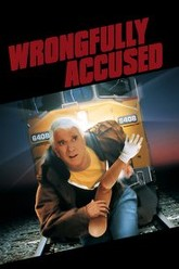 Wrongfully Accused Trailer