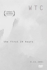 WTC the First 24 Hours Trailer