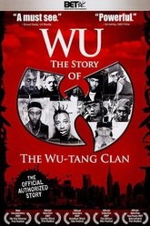 Wu: The Story of the Wu-Tang Clan Trailer
