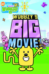 Wubbzy's Big Movie! Trailer