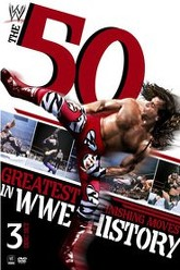 WWE: 50 Greatest Finishing Moves in WWE History Trailer