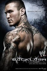 WWE Backlash 2009 Trailer
